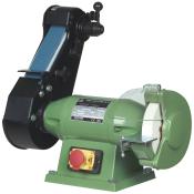 Maskiner og tilbehør