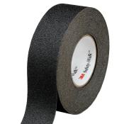 Skridsikker tape