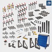 Værktøj system 28